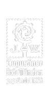 Logo Augustinerbraeu Muenchen
