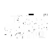 Logo Getraenke Mach