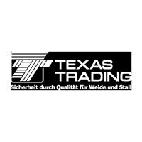 Logo TexasTrading